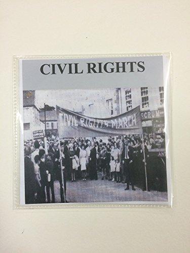 Bürgerrechte DVD 1968
