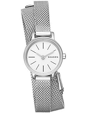 Skagen Damen-Uhren SKW2601
