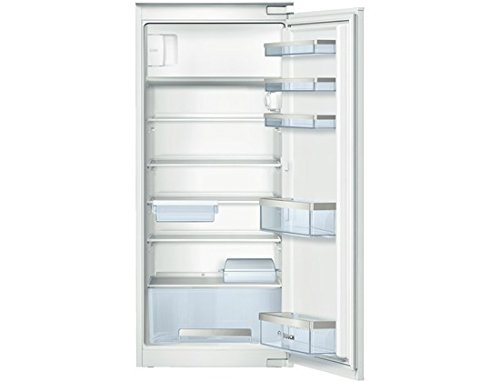 Réfrigérateur 1 Porte Intégrable CONFORT KIL24X30
