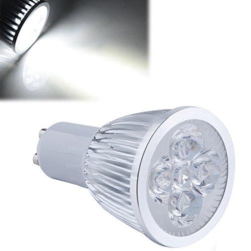 groten-high-power-led-gu10-15w-energiesparlampe-birne-spot-lampe-strahler-kaltweiss