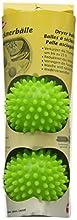 Kleiber – Dryer Balls – Verde