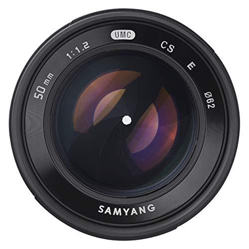 Highlight 2014: Samyang 50mm f1.2_5