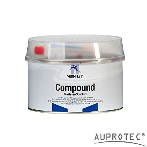 auprotecr-normfest-compound-glass-fibre-filler-polyester-putty-hardener-set-18-kg