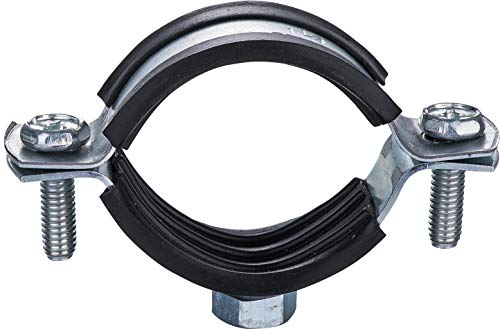 Compressed air fitting piping system Air Compressor Connections COLLAR DN20 -