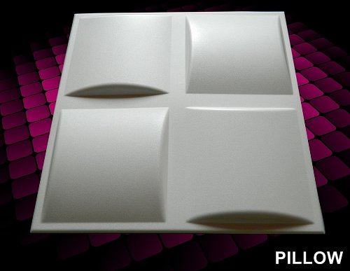 new-3d-board-wall-cladding-tiles-wallpaper-interior-decorative-panels-pack-of-48-12-sqm-pillows-3d