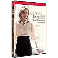 Darcey Bussell | Darcey's Ballerina Heroines / A Ballerina's Life