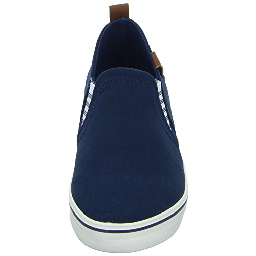 S. Oliver Shoes5-5-24605-28/100 - Scarpe chiuse Donna blu navy