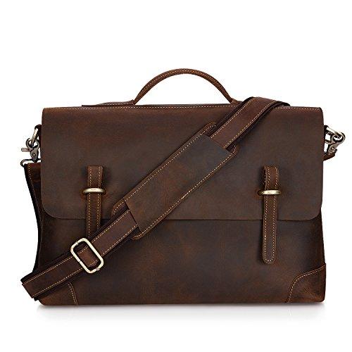 kattee-retro-designer-mens-leather-satchel-messenger-shoulder-tote-bag-briefcase