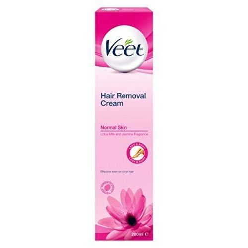 veet-hair-removal-cream-for-normal-skin-200-ml