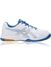 Asics Gel-Rocket 8, Chaussures de Volleyball Homme