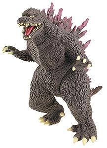 Godzilla 97903 Millennium Movie Figura de 18 cm