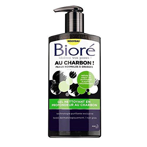 biore-gel-nettoyant-en-profondeur-au-charbon-200-ml
