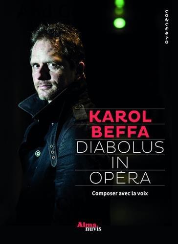Diabolus in opéra