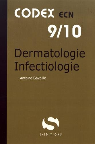 Dermatologie - Infectiologie