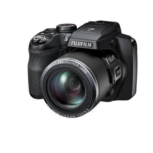 fujifilm-finepix-s9400w-1679-mp50-x-optical-zoom3-inch-lcd-