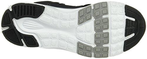 Beppi - Sport 2132600, Scarpe sportive Unisex – Adulto Nero