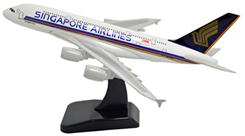 tang-dynastytm-1400-standard-edition-air-bus-a380-singapore-airlines-metal-airplane-model-plane-toy-