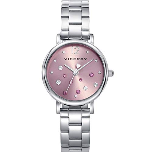 Reloj Viceroy Niña 401074-75
