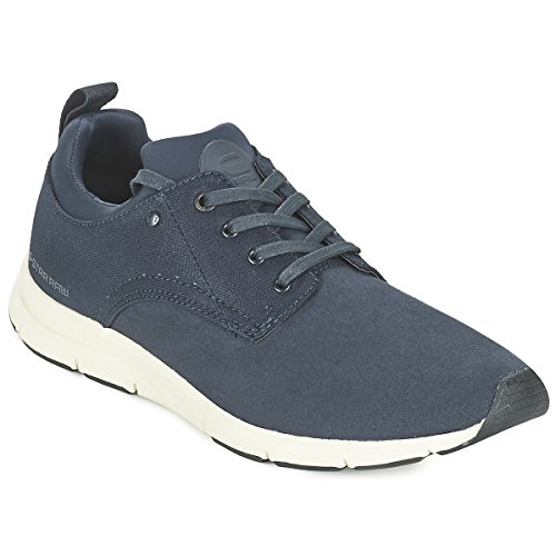 G-STAR RAW Herren aver Low-Top