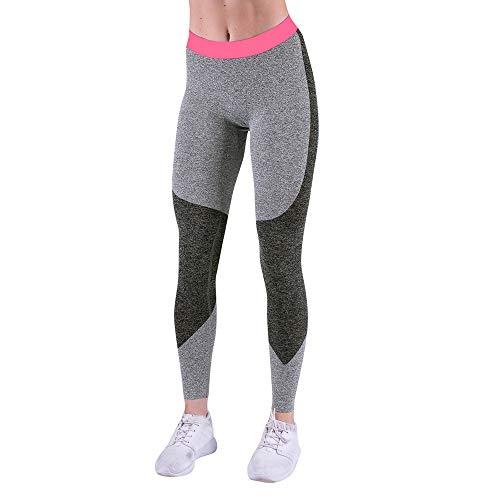 FRAUIT Stretchbaumwolle Leggings Damen Strumpfhose Active Running Frauen Mädchen Hosen Casual Pants Workout Leggings, Neujahr Geschenk