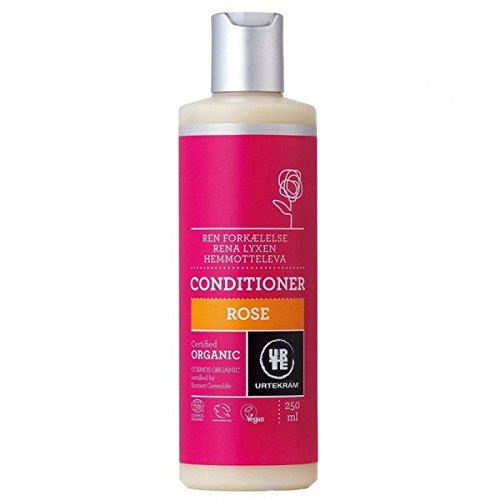 urtekram-rose-conditioner-250-ml