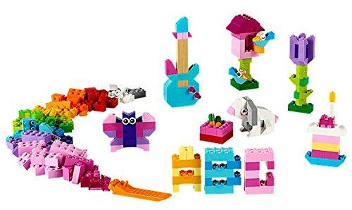 Lego-10694-Complementos-Creativos-De-Nuevos-Colores