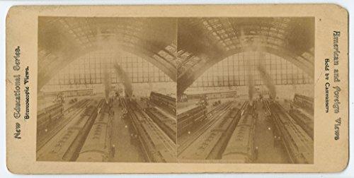 poster-philadelphia-r-depot-view-interior-railroad-market-street-late-nineteenth-century-trains-ente