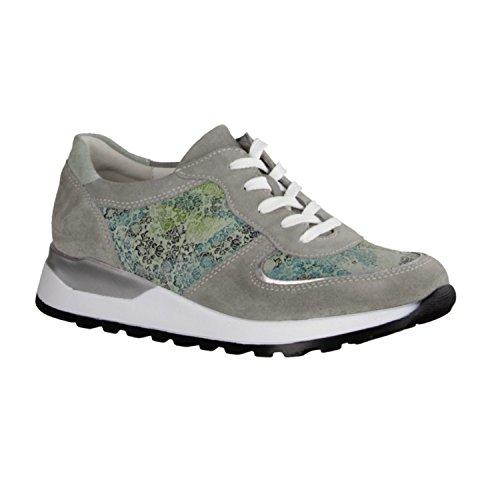 waldlaufer-hiroko-364013-724-zapatos-comodos-relleno-suelto-zapatos-mujer-comodo-zapatos-de-cordones