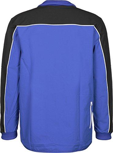 adidas Tennoji Osaka 70s Trainingsjacke blue blau