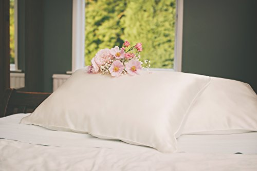 luxury-22-momme-100-pure-mulberry-silk-pillowcase-health-and-beauty-benefits-for-face-wrinkles-hair-