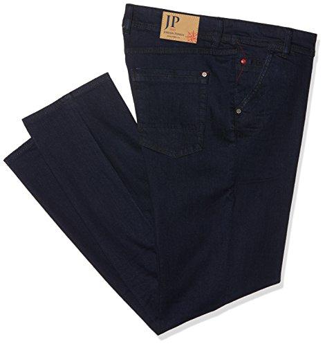 JP 1880 Herren Hose Chino Denim Blau (Fashion Denim 94)