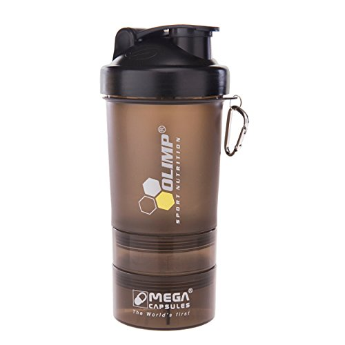 olimp-smart-shake-black-label-600-ml-plus-ip4pilcascov-pillde-y-polvo-compartimento