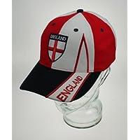 Yantec Basecap England Cap