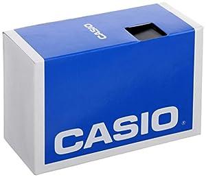 Casio AMW330D-1AV Hombres Relojes de Casio