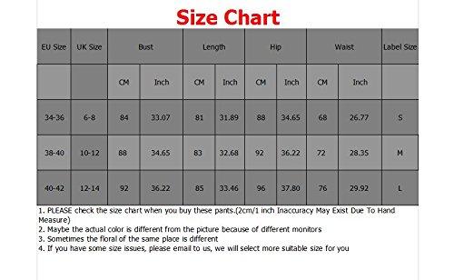 Frauen-reizvolles beiläufiges langes Hülsen-Bodycon unregelmäßiges T-Shirt Minikleid Grau