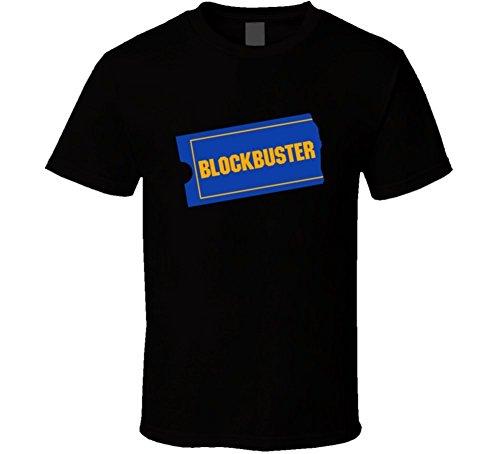 night-spread-cool-old-school-blockbuster-t-shirt