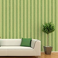 Suchergebnis auf Amazon.de für: Streifentapete grün: Küche, Haushalt ...