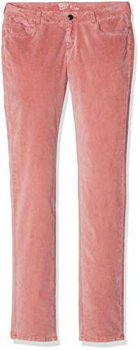 GEORGE GINA & LUCY GIRLS Mädchen Hose 50363 Rosa (Dusty Rose 3920) 176