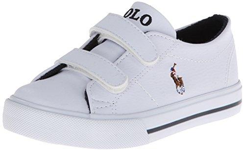 polo-ralph-lauren-kids-scholar-ez-sneaker-toddlerwhite10-m-us-toddler