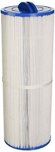 Unicel 4CH-949 Ersatz-Filterkartusche für 50 Quadratfuß Rising Dragon, Waterway, Dynasty Spas - Dynasty Spas