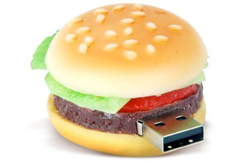 luckymax-cle-usb-30-32-go-usb-30-stick-fruits-et-legumes-hamburger