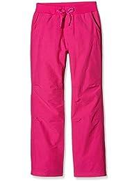 Pantalon Fille G FIVE OAKS Columbia