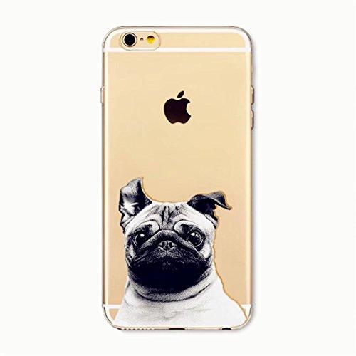 kshop-coque-pour-iphone-6-iphone-6s-47-ultra-mince-en-gel-flex-tpu-premium-flexible-souple-transpare