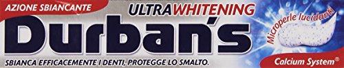 durbans-dentifricio-ultra-whitening-sbianca-efficacemente-i-denti-protegge-lo-smalto-75-ml