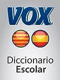 Best Vox Dictionaries - Diccionario Escolar Català-Castellà VOX (VOX dictionaries) (Spanish Edition) Review