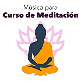 La Meditación Gratuito(Sueño Profundo Bgm) #4