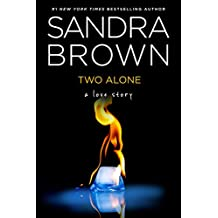 Two Alone (English Edition)