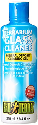 exo-terra-terrarium-glass-cleaner-250-ml