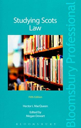 justice in megan law essay