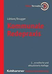 Kommunale Redepraxis (Fokus Verwaltung)